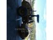 2013 CATERPILLAR CS-533