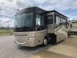 2008 FLEETWOOD RV DISCOVERY 40