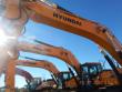2017 HYUNDAI HX300