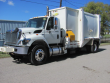 2012 INTERNATIONAL WORKSTAR 7400