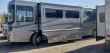 2005 WINNEBAGO VECTRA 40