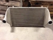 FREIGHTLINER FLD112 CHARGE AIR COOLER (ATAAC)
