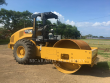 2015 CATERPILLAR CS54