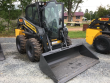 2020 NEW HOLLAND L318CHAE2