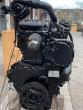 BRAND NEW PERKINS 1104C-44 OR 1104A-44 ENGINE FOR SELLICK FORKLIFT, MASSEY FERGUSON & LANDINI TRACTORS