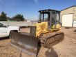 2002 NEW HOLLAND DC80