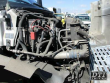 CHEVROLET C7500 CHARGE AIR COOLER (ATAAC)