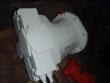 KOMATSU A7VL0500LRD/63L-VZH02-SO55