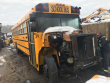 2000 INTERNATIONAL 3800 LOT NUMBER: T-SAL-2200