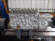 SCANIA DC9.01 T94/300