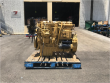 PART #1WM15955 FOR: CATERPILLAR 3126 ENGINE