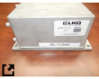 CUMMINS M11 CELECT+ 280-400 HP ECM (ENGINE)