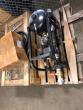 2019 HAMMER HEAD R400 ROCKHAMMER KIT