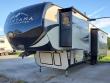 2016 KEYSTONE RV MONTANA HIGH COUNTRY 353