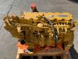 2015 BRAND NEW CAT C6.6 ACERT ENGINE- C6E SERIES