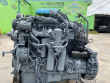 MACK AC380/410 ENGINES