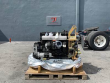 2011 CUMMINS QSB 6.7 DIESEL ENGINE