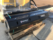 2018 BRADCO VRS73 COMPACTION ATTACHMENTS VRS73