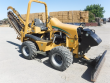 2011 MAKE AN OFFER 2011 VERMEER RTX550 306 HOURS - RTX550
