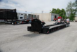 XL SPECIALIZED 110HDG 3 OR 4 AXLE LOWBOY