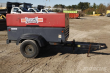 2013 CHICAGO PNEUMATIC CPS 185