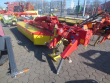 2010 POTTINGER NOVACAT 305