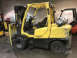 2010 HYSTER H90