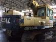 GRADALL XL4200