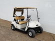 2012 E-Z-GO GOLF CART