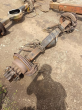 2005 SPICER S110 AXLE HOUSING (REAR)