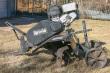 2009 AGRI-FAB 45-03083