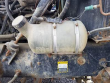 MACK CH613 RADIATOR OVERFLOW BOTTLE / SURGE TANK