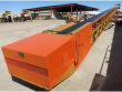 2017 CONVEYOR SALES 24X100
