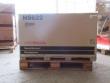 HONDA HS622