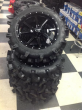 2019 UTV WHEEL KIT FRONTLINE 556