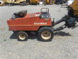 1995 DITCH WITCH 255