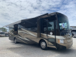 2014 TIFFIN MOTORHOMES ALLEGRO RED 38