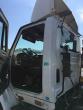 INTERNATIONAL TRANSTAR 8600 CAB ASSEMBLY