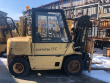 1987 HYSTER H80
