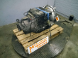 RENAULT VT2412B GEARBOX FOR TRUCK