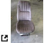 2003 MACK CH613 SEAT, FRONT