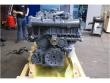 DEUTZ NEW ENGINES ENGINE