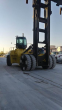 2008 HYSTER H1150