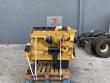 2000 CATERPILLAR C15 6NZ ENGINE
