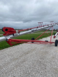 2020 HUTCHINSON 8X61 AUGERS AND CONVEYOR