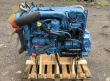 2005 INTERNATIONAL DT466 EGR ENGINE FOR 2004-2007 4300 4400 TRUCKS