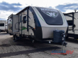 2015 WINNEBAGO ULTRALITE 28