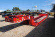 2020 WITZCO CHALLENGER NGB-35 LOWBOY TRAILER