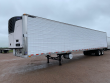2010 GREAT DANE REEFER REEFER/REFRIGERATED VAN