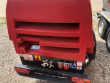 2019 CHICAGO PNEUMATIC CPS5.0